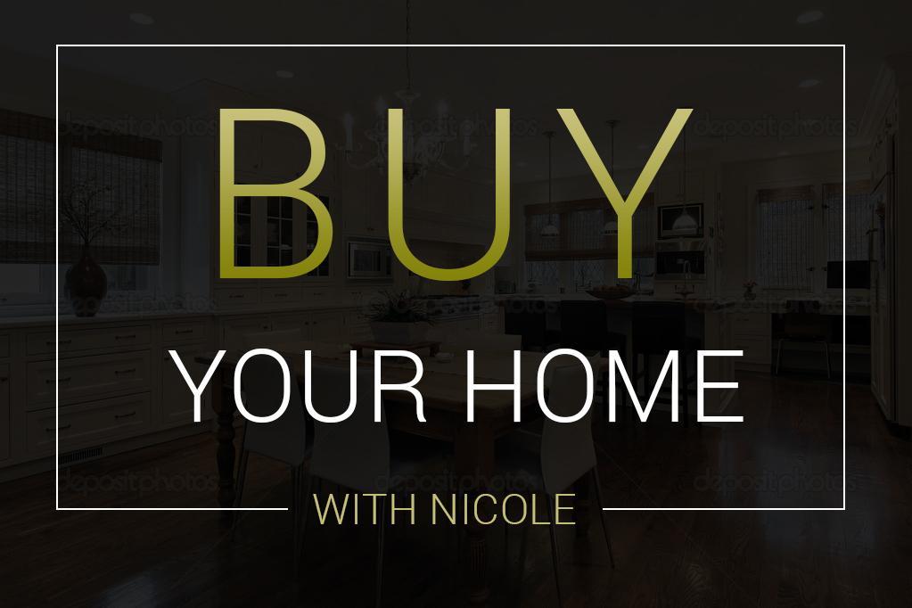 nicole-buy-2