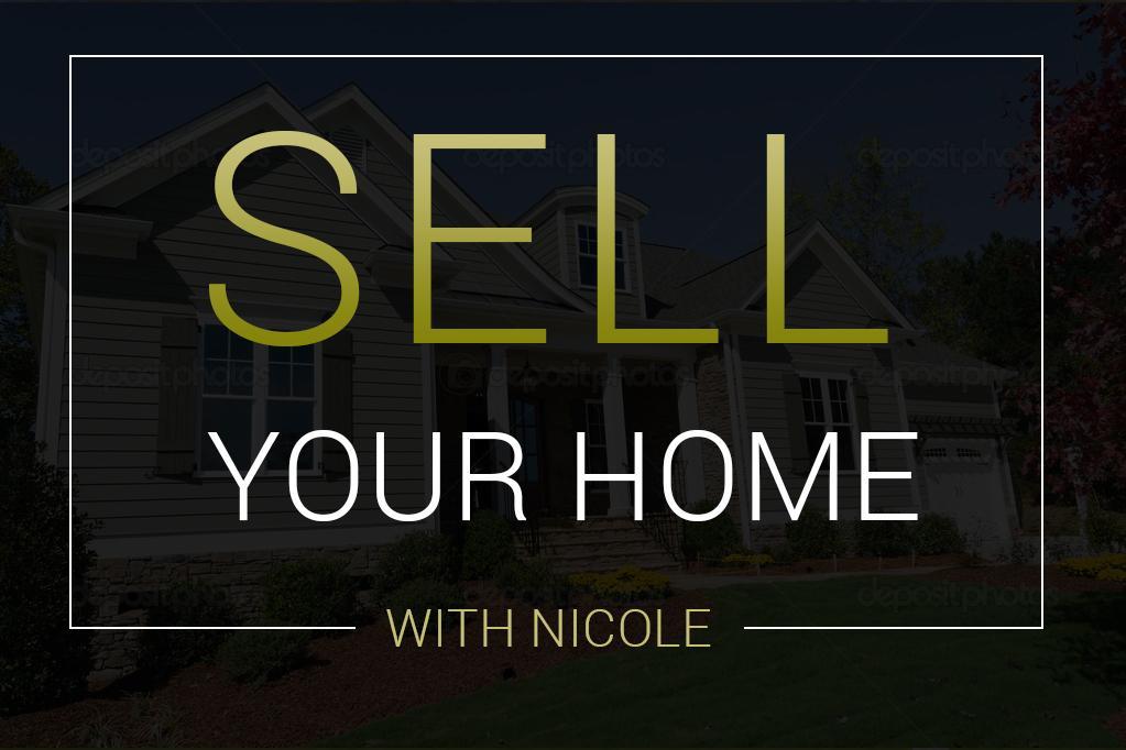 nicole-sell-2
